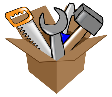 Tools icon from `Website & Internet icons` series
