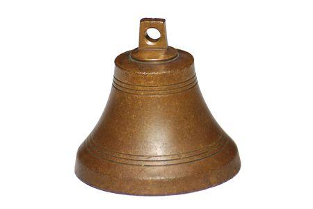 peal: bell