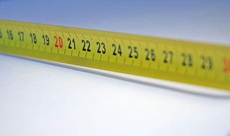 metering: metre