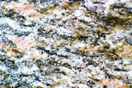 stone texture, Stone, Marble, Granite slab surface for decorative works or texture Stock Photo - 7931661
