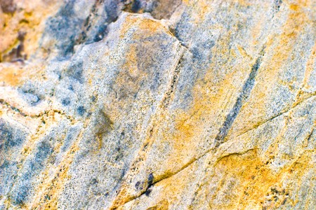 stone texture, Stone, Marble, Granite slab surface for decorative works or texture photo