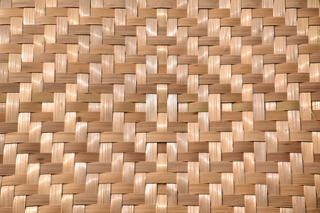 Bamboo Furniture Stock Photos And Images - 123RF