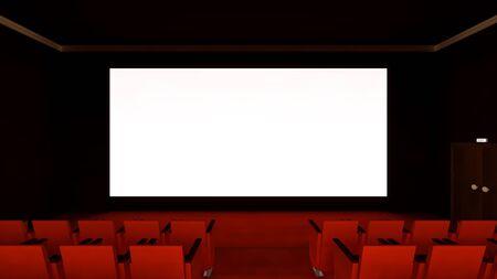 theater photo