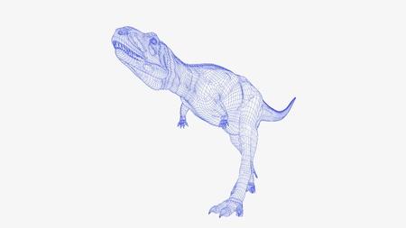 dinosaur 版權商用圖片
