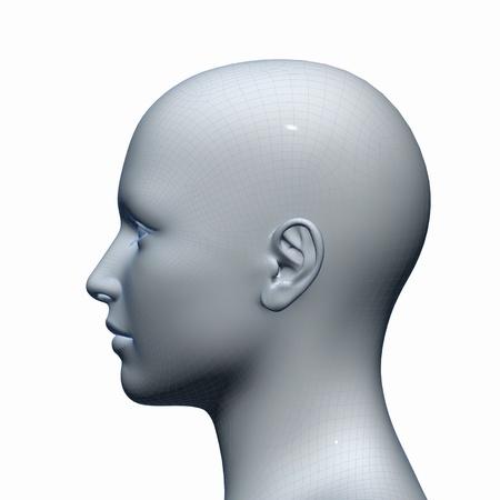 얼굴 이미지