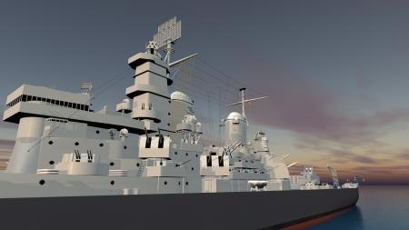 aegis: aegis-equipped destroyer