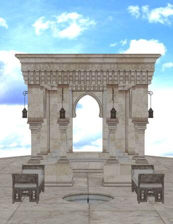 antiquity: antiquity