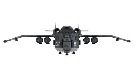avion de chasse: avion de chasse