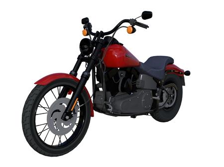 plural number: motorcycle