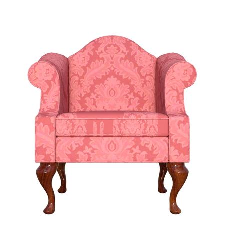 椅子 写真素材 - 39637432