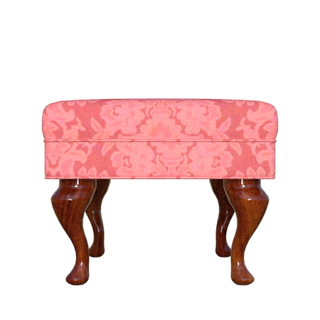 椅子 写真素材 - 39637436