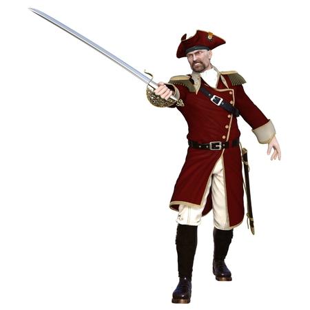 noble: noble man