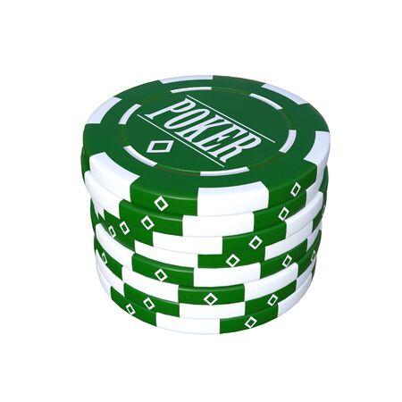 tip: poker tip