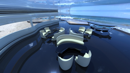 lounge: Lounge