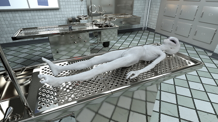morgue: morgue Stock Photo