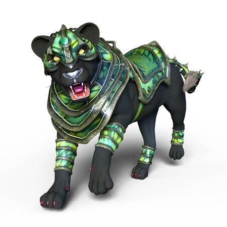 lioness: lioness soldier