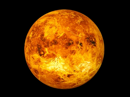 Venus Фото со стока