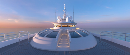 cruising: cruiser
