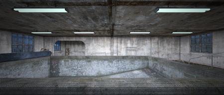morgue 版權商用圖片