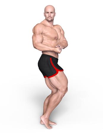 builder corpo