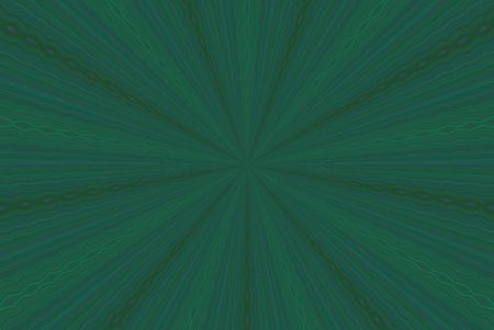 A light green vortex feel background design