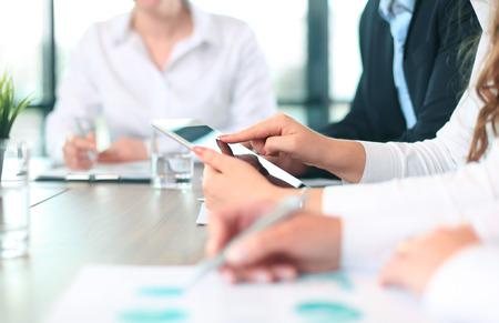 会社の仕事の進行状況を示す財務数値の分析業務アドバイザー