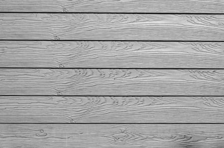 log deck: wood barn wall texture background