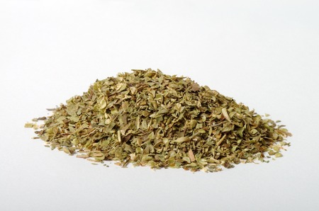 Tablespoon of Oregano