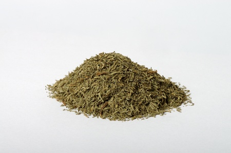 Tablespoon of Dill Weed