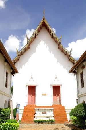 sanctuary: sanctuary temple