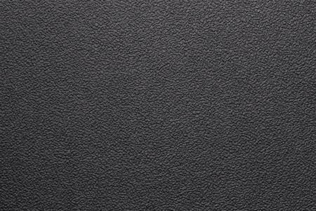 material: Leather texture material