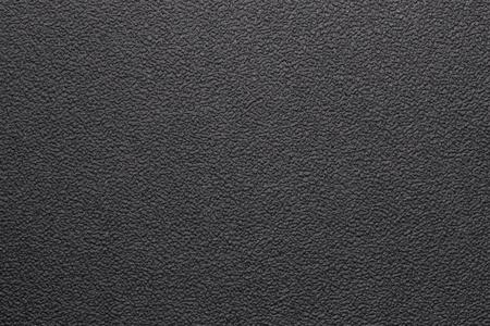 materiale: Materiale Struttura di cuoio