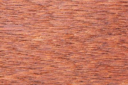materiale: Materiale di legno di struttura Archivio Fotografico
