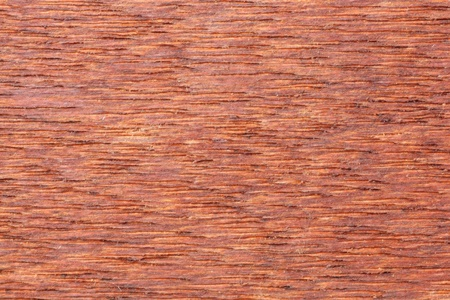 material: Wood texture material Stock Photo