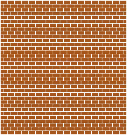 admixture: Brick wall texture material for construction