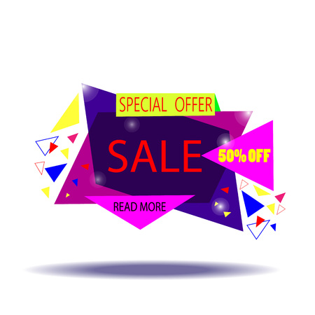 adverts: Sale Banner. Super Sale. Sale template. Super sale. Sale tag. Sale poster. Sale vector. Super Sale and special offer. Vector illustration