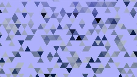 vj: Abstract triangles background. Modert triangles background for your design.