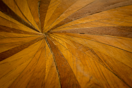 wooden partition: Texture of a wooden furniture.