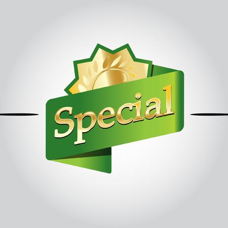 batch: Vector Especial s�mbolo lotes Vectores