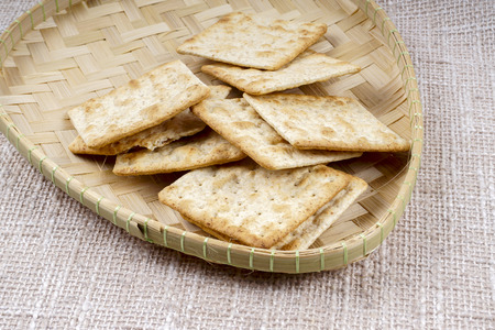 wholegrain biscuits for diet