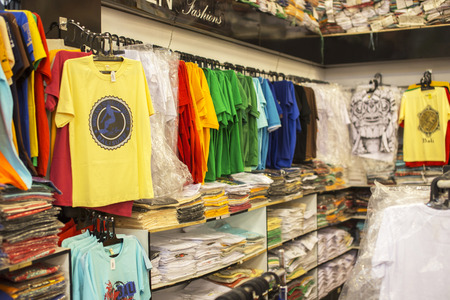 mementos: Tourist Gift Shop with  foods, books, childrens toys, and other souvenirs