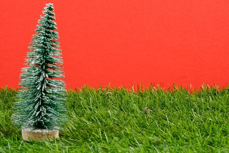 , Christmas Festive celebration. Selective focus
