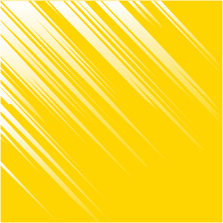 Abstract template background yellow mustard Illustration