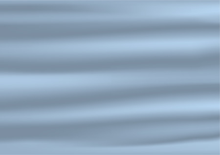 abstract background texture vector crumpled fabric cloth or liquid waves of folds idea design