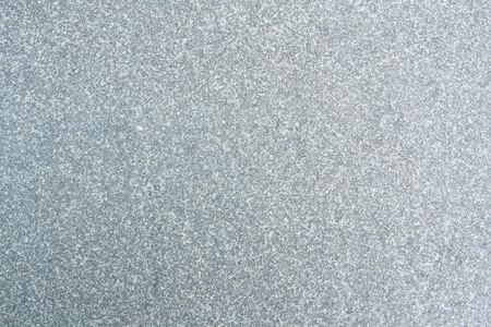 Show Full Frame of Grey Marble Textile (Material) Stock Photo - 8030896