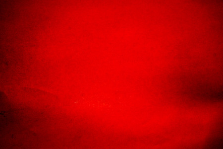 Dark and grunge red abstract background