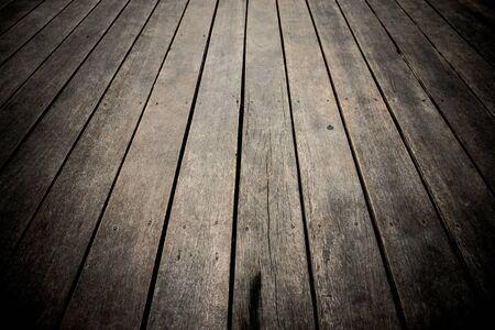 tex: dark wood floor tex ture. background