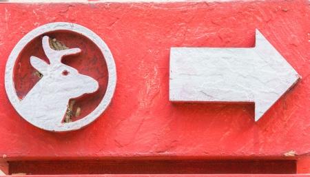 Label zoo