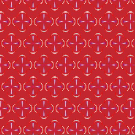 red background vector   Vector
