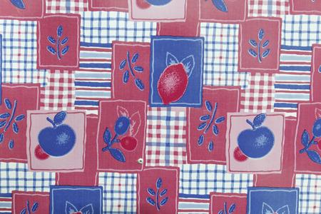 hard love: pink pattern Wood Texture Background